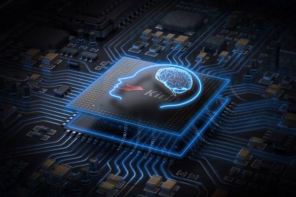 華為 Mate 20 將搭載麒麟 980,首發 7 奈米、A77 架構,以及自家的 GPU 與基頻?