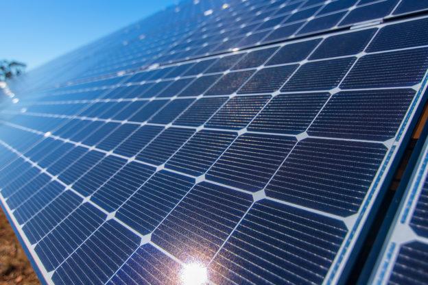 太陽能串聯研究又一樁,鈣鈦礦結合 Cigs 太陽能效率達 22 4 Technews 科技新報