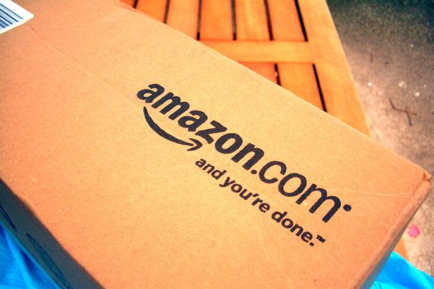 Amazon自有品牌已达120个,零售商面临巨大挑战
