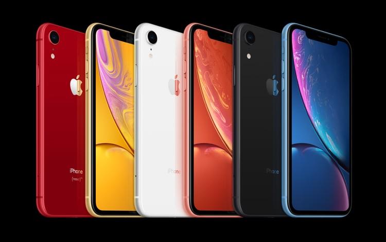 iPhone XS 開賣,但你應該等等 XR 的 7 個理由