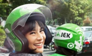 https://www.go-jek.com/blog/call-center/