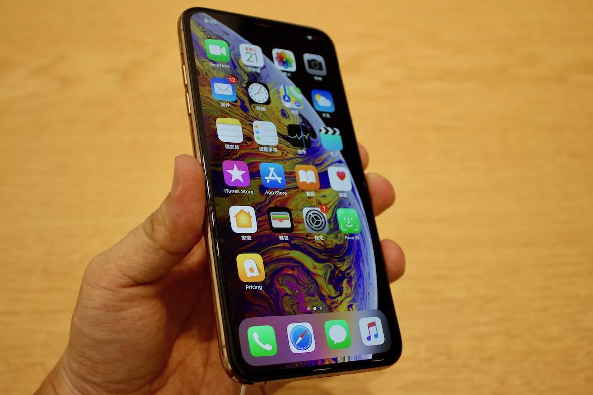 熱情消退,你有多久沒下載過新的手機應用軟體了?