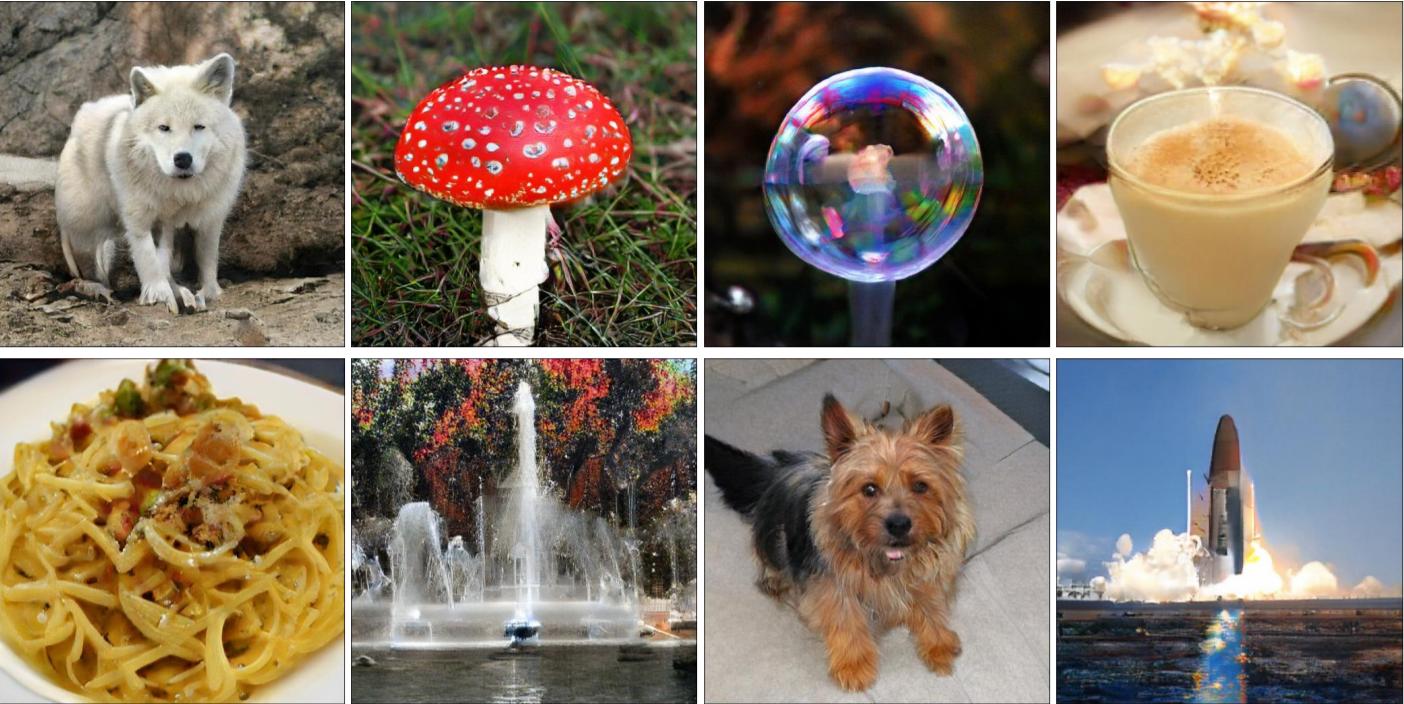 哪張是照片哪張是 AI 合成?DeepMind 新技術讓照片真假更難分辨
