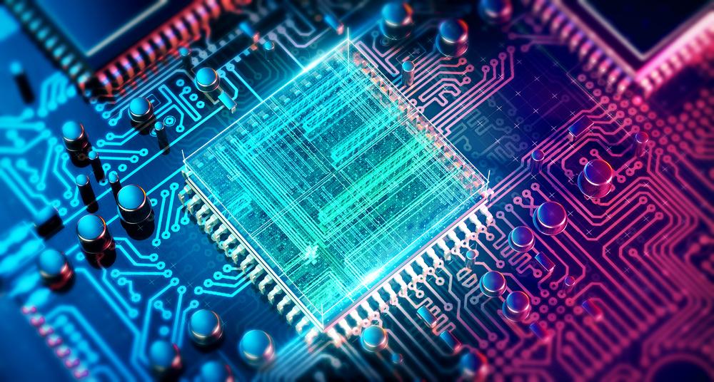 Gartner 預測 2019 年十大策略科技,智慧空間、量子運算入列