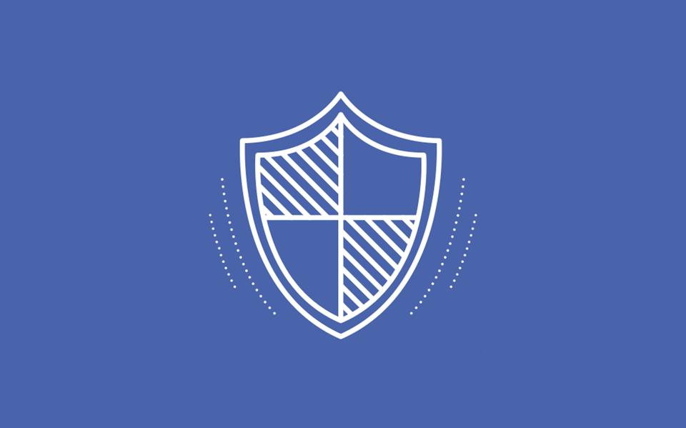 Facebook 被駭事件最新報告:影響人數下修為 3,000 萬
