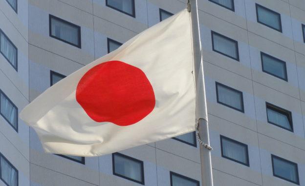 美中貿易戰將歇,換日本與川普過招