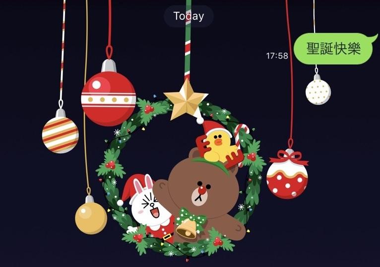 「聖誕節」的圖片搜尋結果