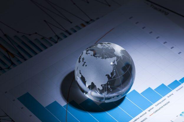肺炎衝擊系列專題 1》COVID-19 衝擊尚未消停,全球經濟何時能看到隧道中的微光