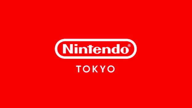 任天堂日本首間直營專門店「Nintendo TOKYO」,2019 年秋季開幕
