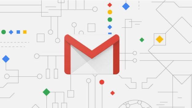 Gmail 採用 TensorFlow,每日額外擋下 1 億封垃圾信件