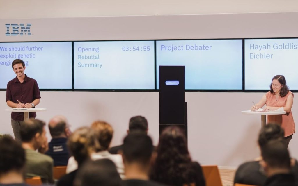 [img]https://img.technews.tw/wp-content/uploads/2019/02/12153814/IBM-debate-e1549957106270.jpg[/img]