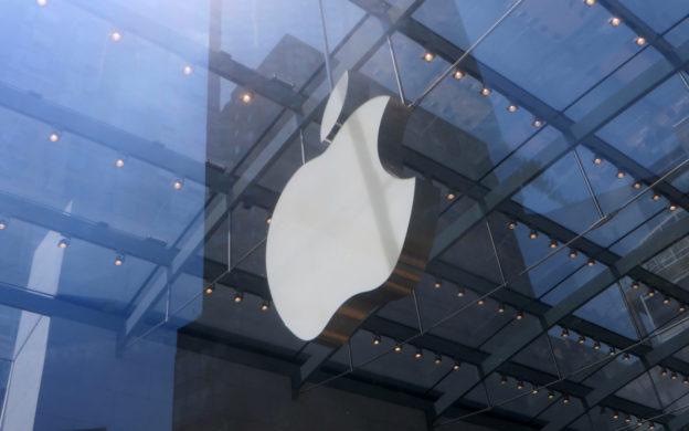 iPhone 13 撐起台灣科技半邊天,台股重頭戲「蘋概股」即將登場