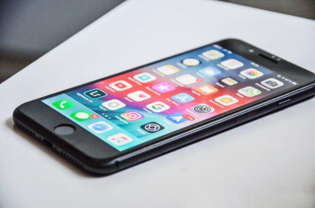 蘋果 2020 年將推出 5G iPhone,但仍採高通 5G 基頻晶片