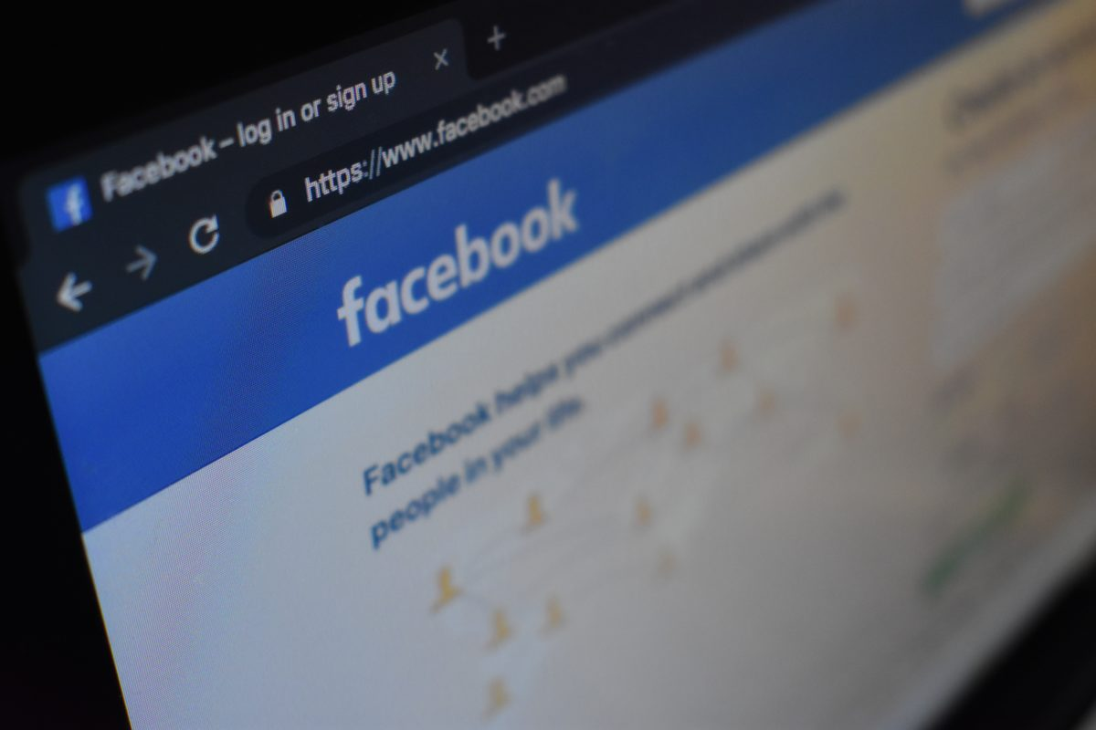 Facebook 被揭發使用雙重驗證電話號碼做帳號搜尋用途