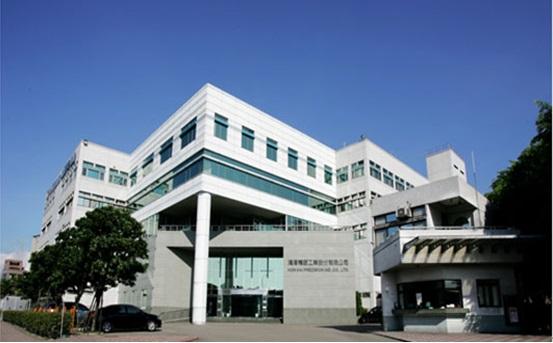 Macronix 6英寸工厂出售给鸿海,以抢夺其行业的亲戚:提高其前三名企业的竞争力| 科技新闻