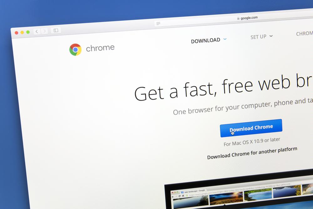 Chrome 75 將原生支援 lazy loading,動動手也可以搶先試玩