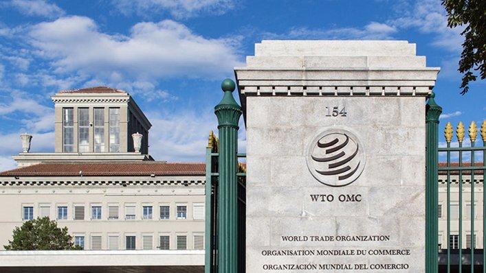 歐美重大勝利,傳 WTO 裁決中國未獲市場經濟地位