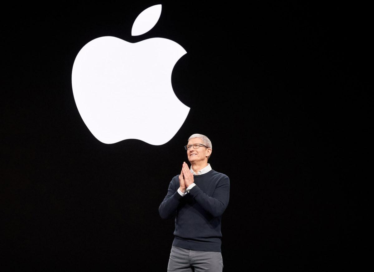 果粉換機倒數計時 3》蘋果 iPhone 生產基地大挪移,供應鏈的動與不動