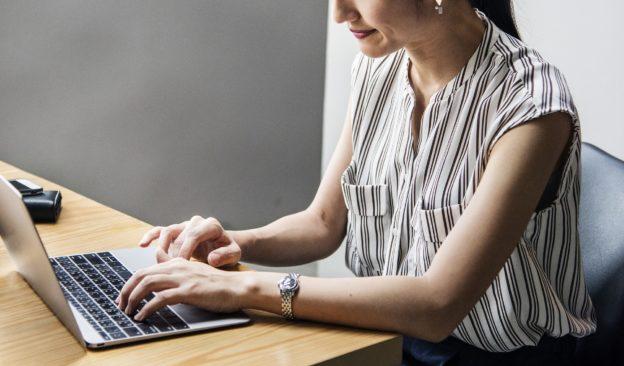 女性領導力成今年國際婦女節主軸,看科技業如何擴增女性人才庫