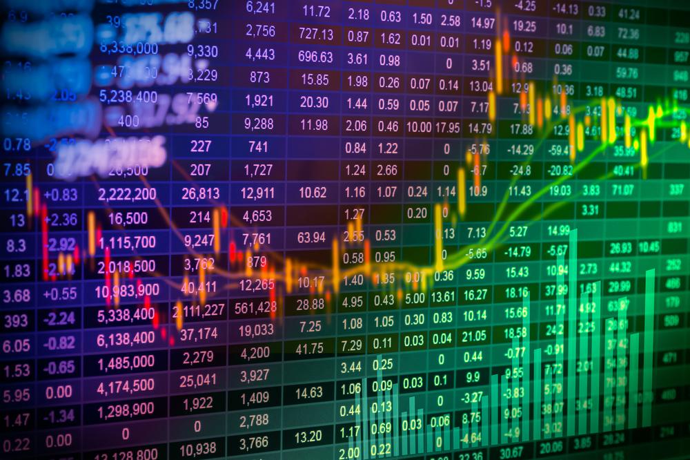 花旗:美股18 年來最狂熱,未來一年七成機率跌| TechNews 科技新報