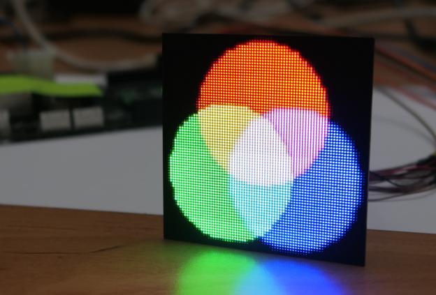 好顯有你》一文看懂最新技術 Micro LED、Mini LED、Micro OLED 差異