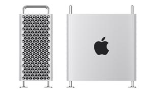 https://www.apple.com/lae/mac-pro/design/