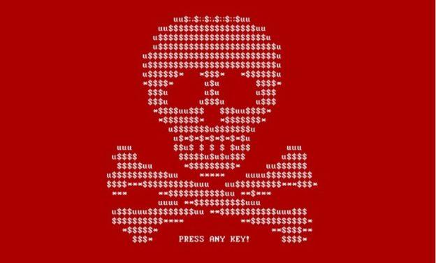 市長請注意!市政網路綁架案頻傳,全美 40 城市被攻擊