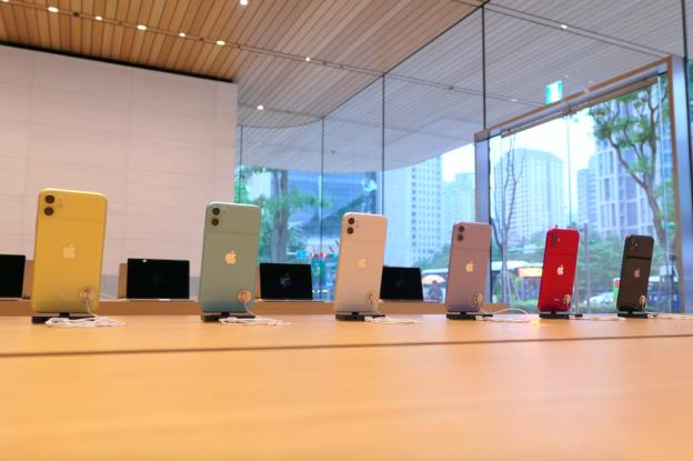 果粉換機倒數計時 1》iPhone 12 要來了!新外觀、效能搶先看