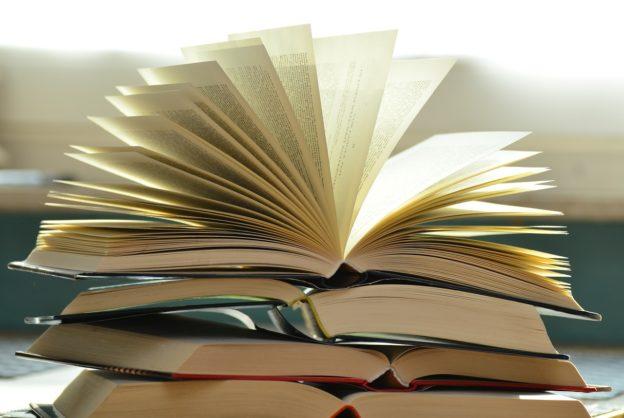 渴望財務自由!先用年終獎金、紅包錢買書買課程「投資自己」