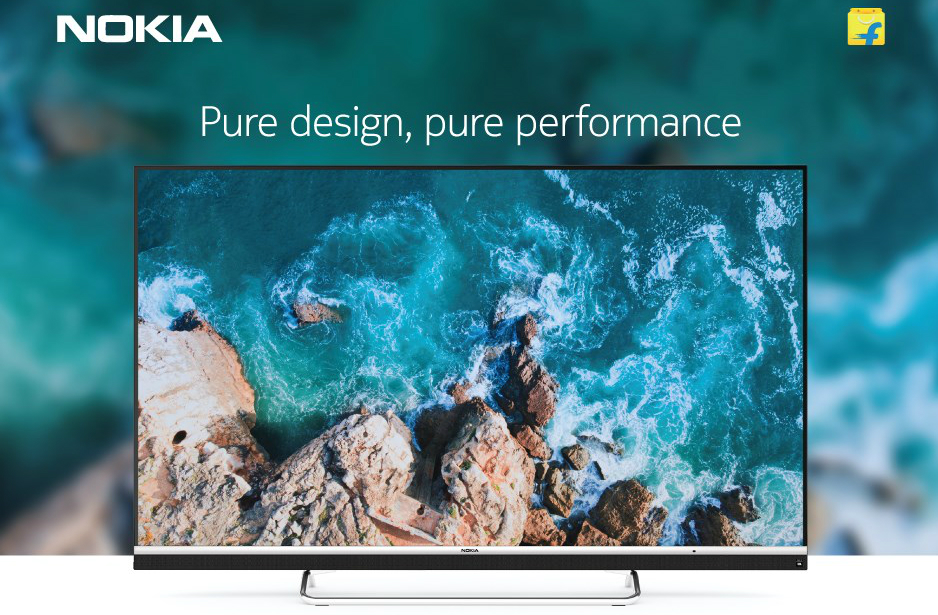 https://img.technews.tw/wp-content/uploads/2019/12/09152651/Nokia-55-Inch-Ultra-HD-4K-Android-TV.jpg