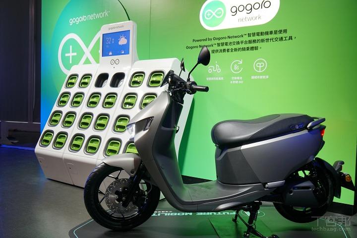 便宜的不只 Gogoro VIVA Lite,宏佳騰將發表第二款電動機車,預告價格「更親民」