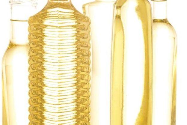 大豆油食多有害?新小鼠研究發現會損害基因表達
