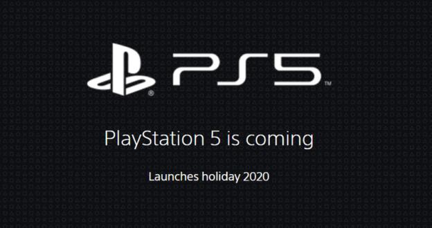 關鍵零組件成本漲,Sony 糾結 PS5 新機售價陷兩難