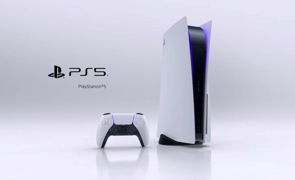 Ps5 消費 電力 PS5の最大消費電力350Wってやばくね・・・?