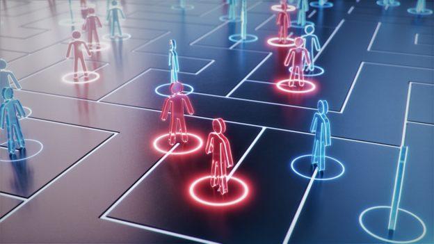 數位轉型》何謂企業 4.0?實現集體智慧的終極數位轉型