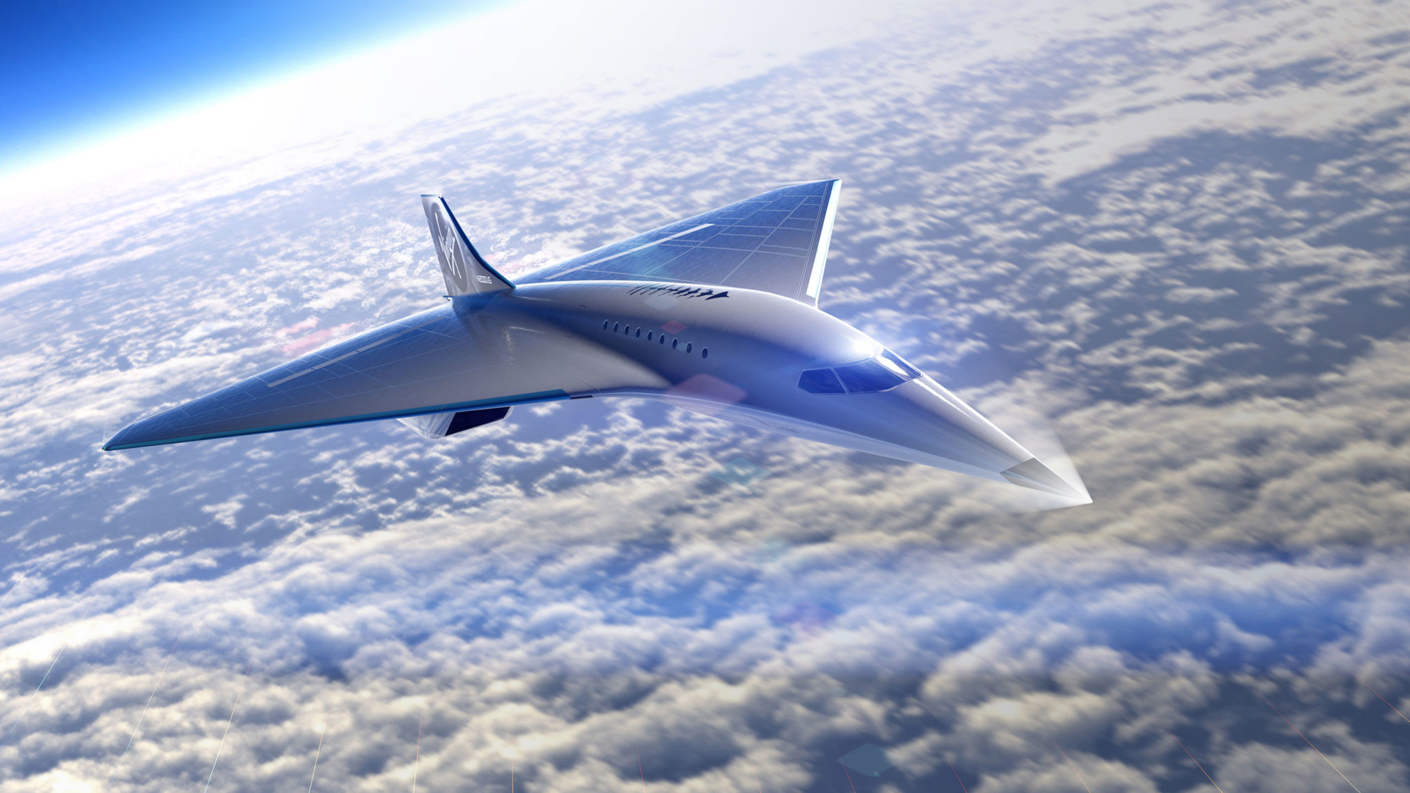 维珍银河(Virgin Galactic)的股价下跌逾6%,此前方舟太空ETF(Ark Space ETF)迅速抛售了一半股份科技新闻