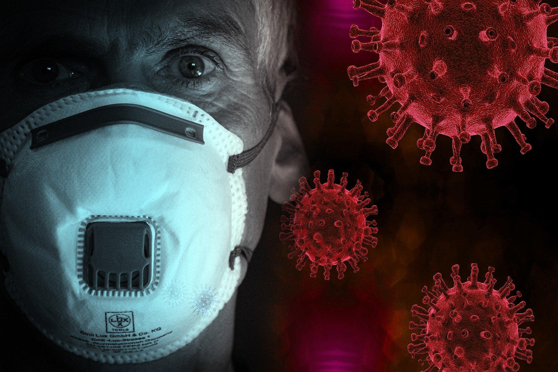 https://img.technews.tw/wp-content/uploads/2020/08/04150923/coronavirus-4957673_1920.jpg