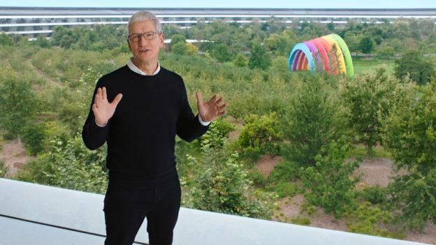 除了新 iPhone 13 還可期待什麼?Apple Watch S7、AirPods 3 爆料整理