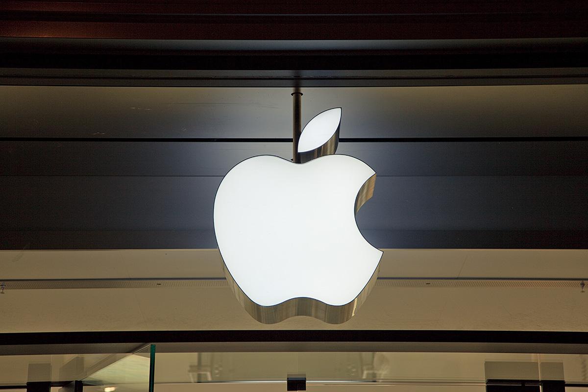 郭明池:三个主要的不稳定因素纠缠在一起,不适合AppleCar概念车的设计| 科技新闻