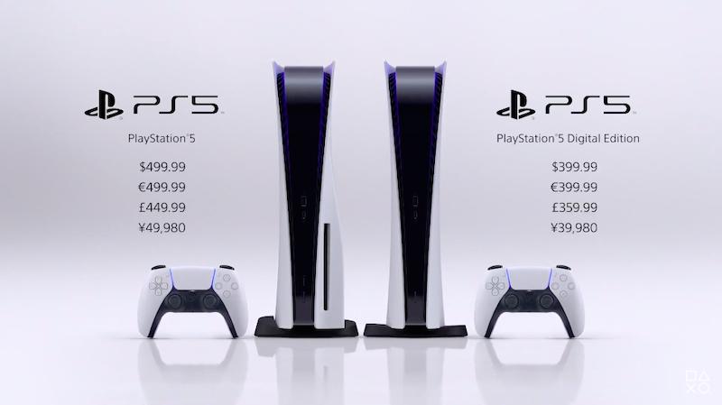 Ps5 消費 電力 《PlayStation5》消費電力を調査!Switchは16W ボクの1%ブログ