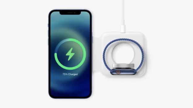 美國心血管醫療團隊實測,iPhone 12 MagSafe 確實會干擾心律調節器