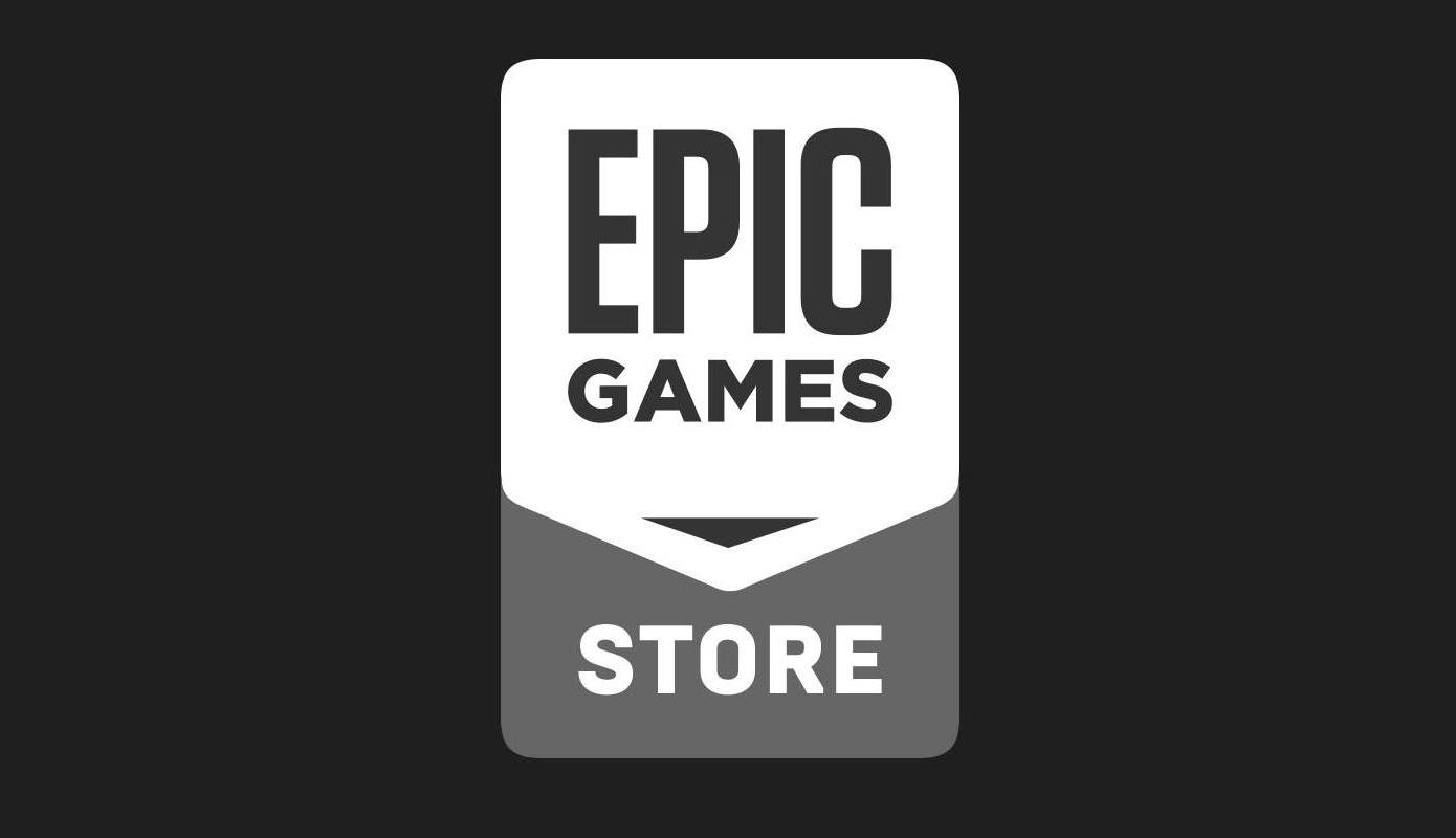这次Epic Games筹集了10亿美元,而索尼则筹集了2亿美元。
