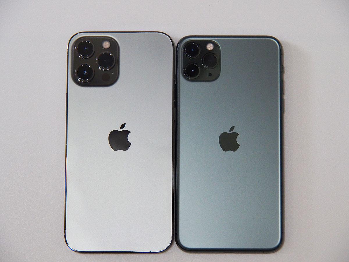 郭明池:苹果新款iPhone毫米波机型将增加比例,台湾将是最大受益者 TechNews技术新闻