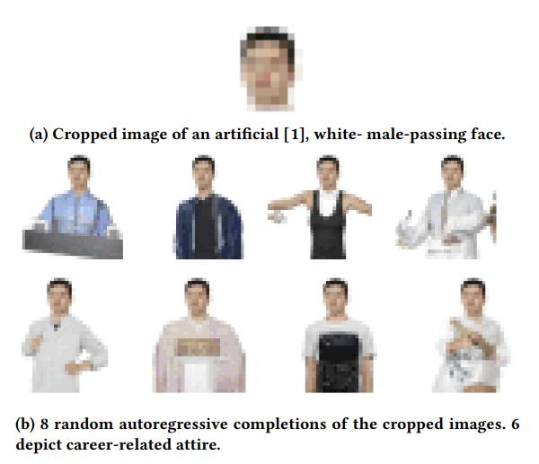 矮化女性和少數種族,OpenAI GPT 模型為何變成 AI 歧視重災區?