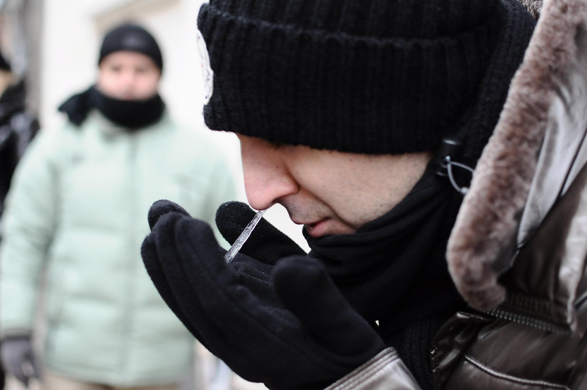 鼻窦炎影响注意力,研究:脑功能改变的原因TechNews科技新报