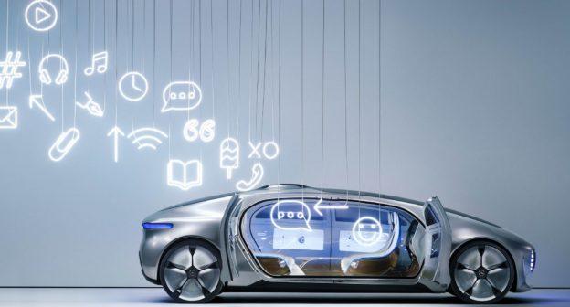 告別老司機》最接近現實的科技幻想:關於自動駕駛你該知道的事