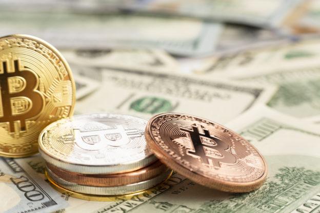 比特幣突破 52,000 美元「一度暴跌 16%」,薩爾瓦多推法幣反倒變割韭菜時機?