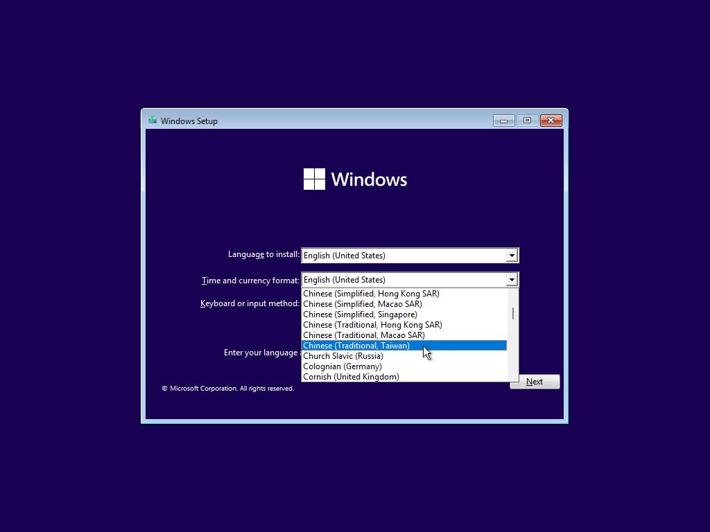 hình nền windows 11 4k