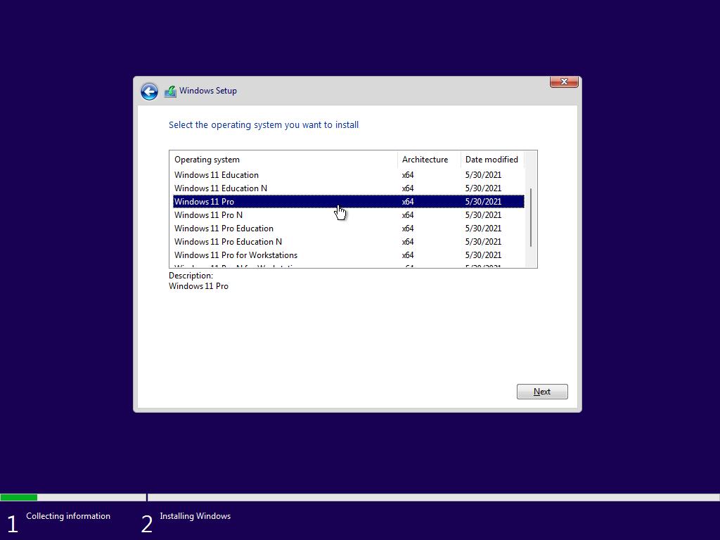Tải Windows 11, ảnh nền Windows 11 độ phân giải cao, win 11, tải win 11,