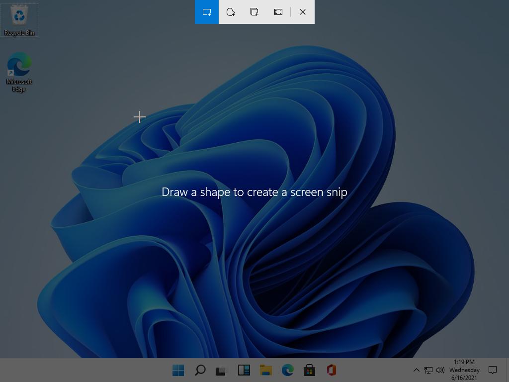 tải windows 11 hình nền Tải Windows 11, ảnh nền Windows 11 độ phân giải cao Tải win 11, cài đặt win 11,